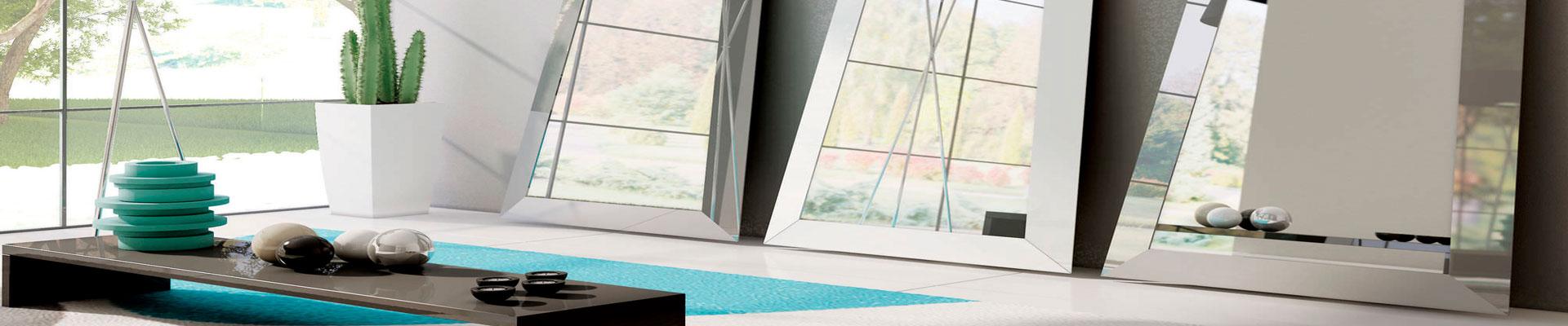Glashandel Lievens - Glasfirma - Glascentrale - glazenmakers - glasbedrijf