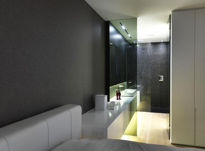 Interieur design glashandel lievens for Interieur lievens